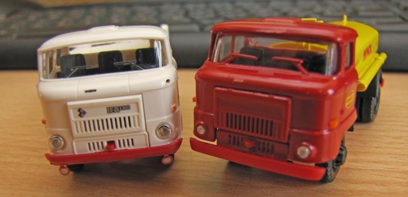 Vergleich zwischen DDR- und aktuellen Modellen Img_4111