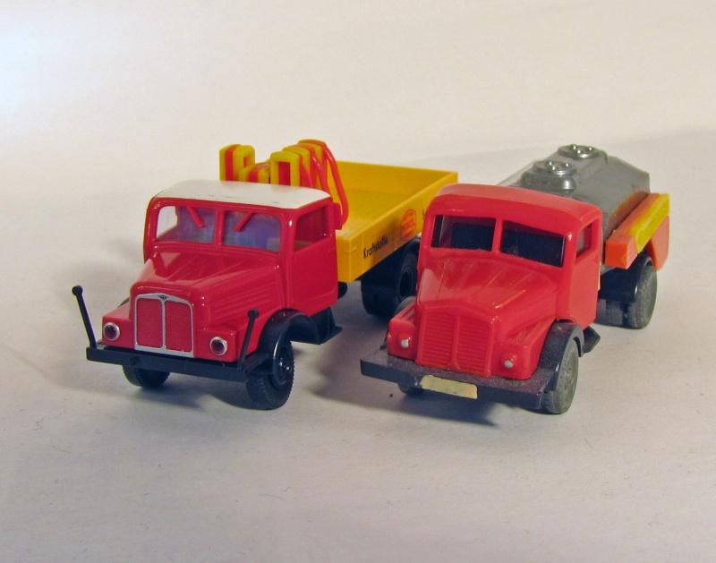 Vergleich zwischen DDR- und aktuellen Modellen Img_4112