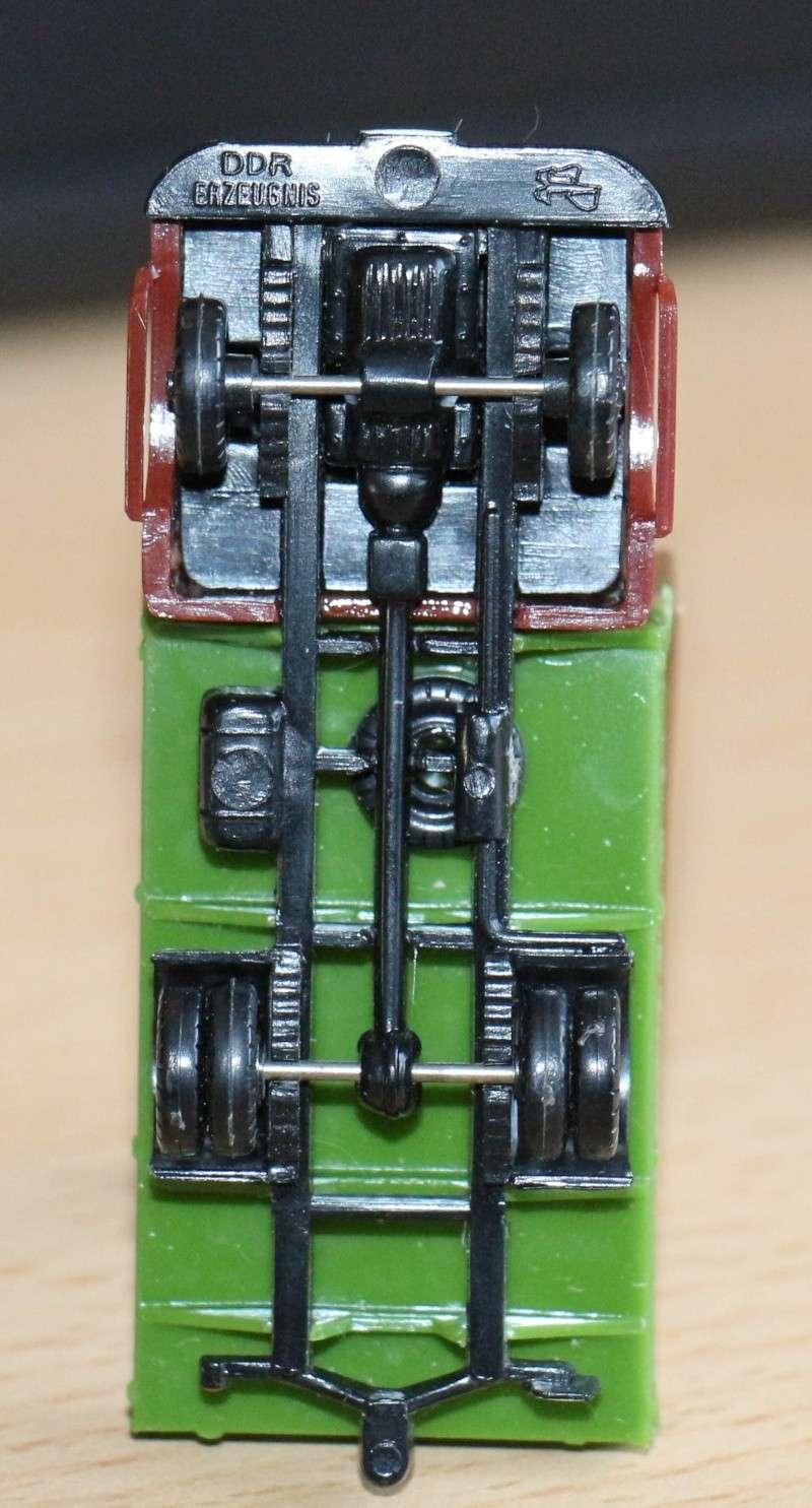 ROBUR aus DDR-Herstellung - Seite 5 Img_9313