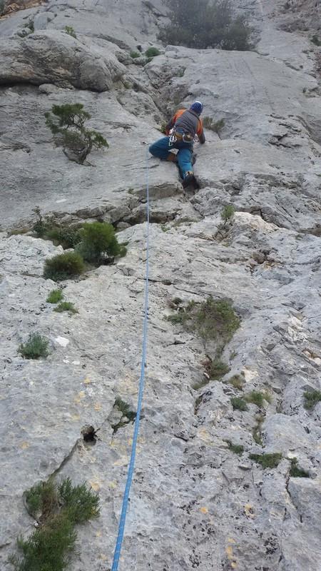 Dove arrampicare e altro...nelle quattro stagioni! - Pagina 8 W10