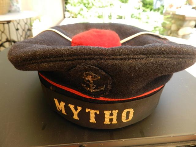 MYTHO (CM) - Page 2 Dscn3912