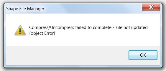 ffeditc_unicode[dot]exe has stopped working? Ffedit12