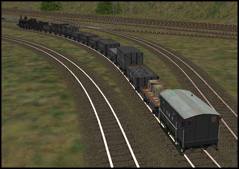 Rufuskins' Workshop LNWR Wagons Lnwr_a10