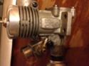 needle valve Img_0510