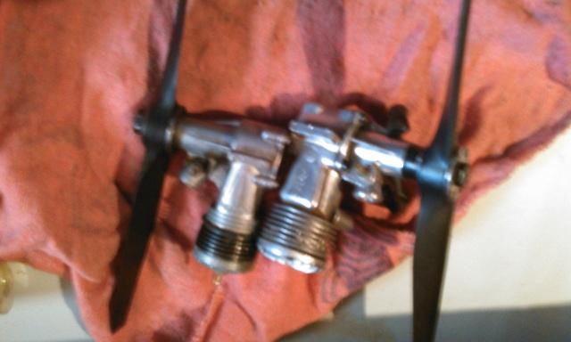 1972 Testors McCoy .29 and .40 Wp_20163