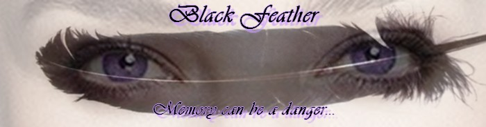 Fiche de liens de Black Feather Qpf6v710