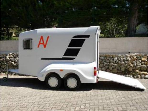 dons de camping cars  111
