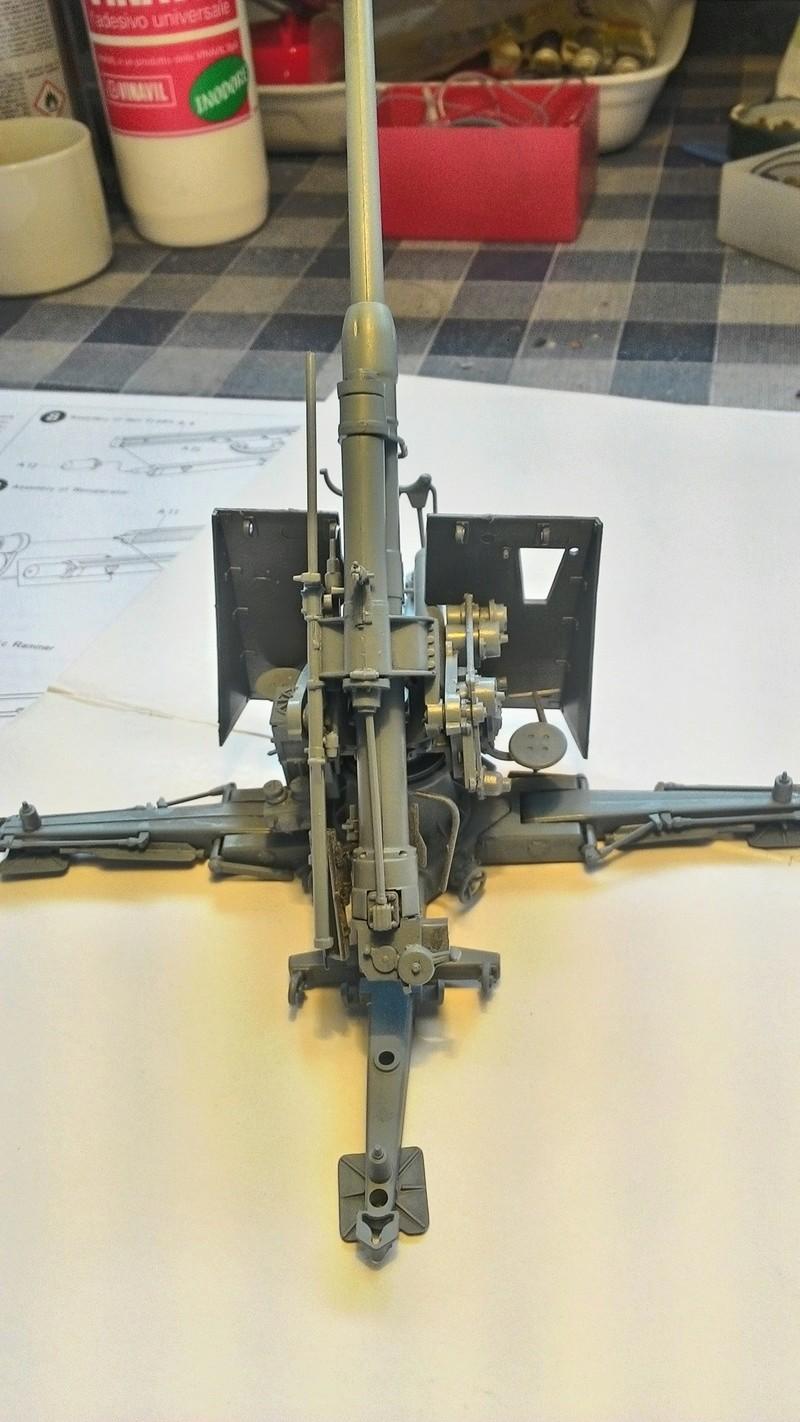 88mmGun Flak36/37 (luigi43) - Pagina 2 P_201715
