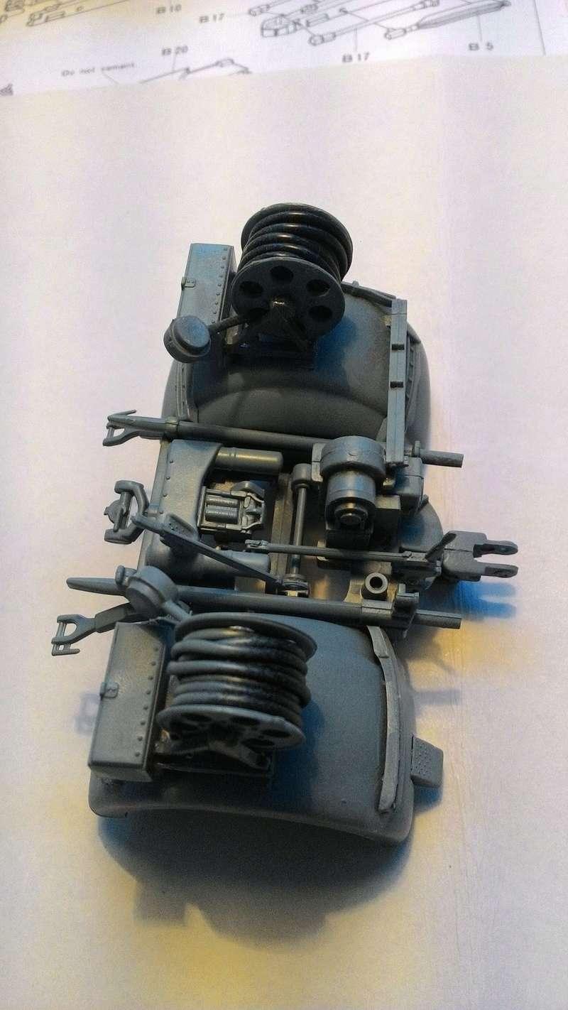 88mmGun Flak36/37 (luigi43) - Pagina 2 P_201716