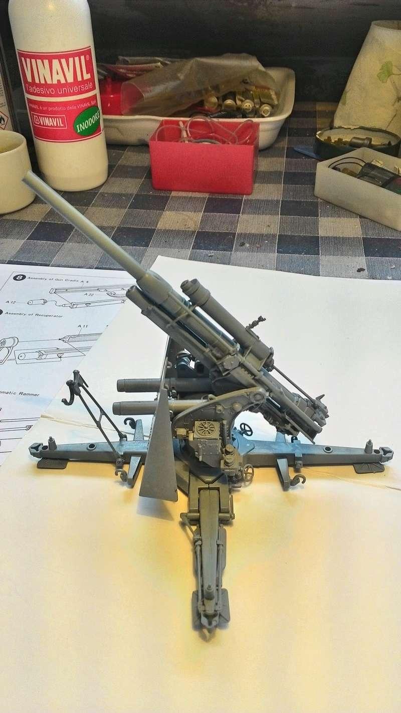 88mmGun Flak36/37 (luigi43) - Pagina 2 P_201717