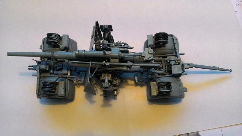 88mmGun Flak36/37 (luigi43) - Pagina 2 P_201720