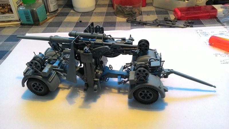 88mmGun Flak36/37 (luigi43) - Pagina 2 P_201721