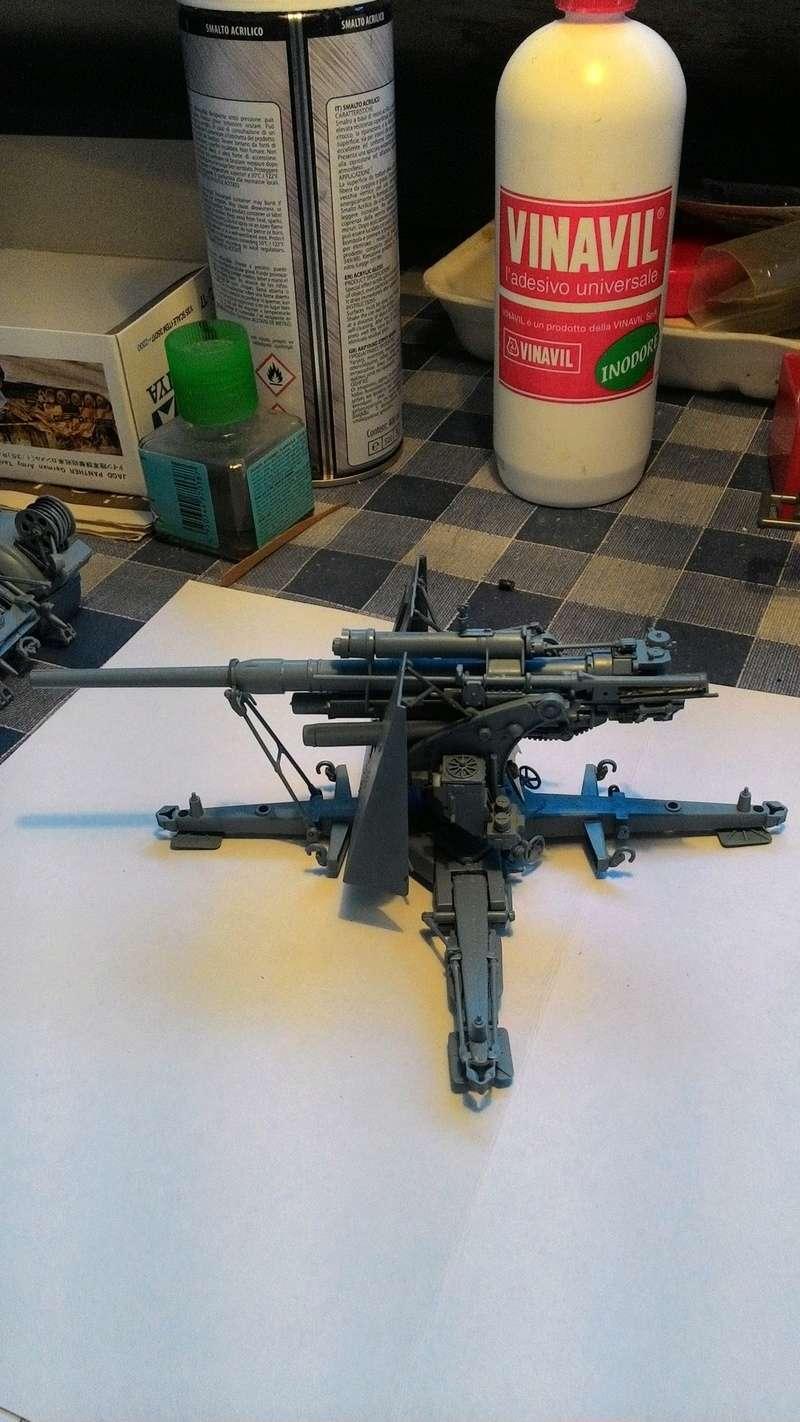 88mmGun Flak36/37 (luigi43) - Pagina 2 P_201722