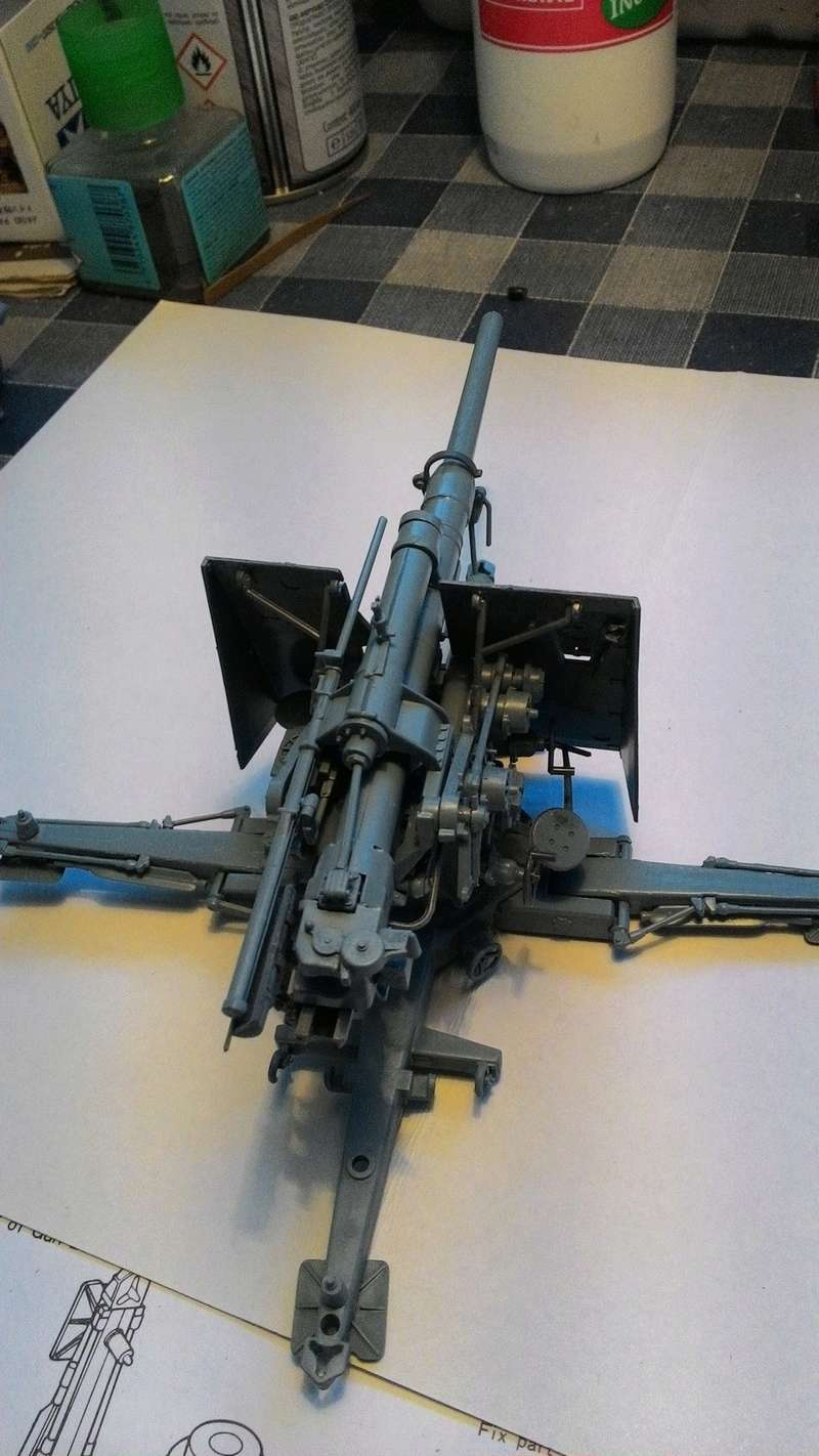 88mmGun Flak36/37 (luigi43) - Pagina 2 P_201723