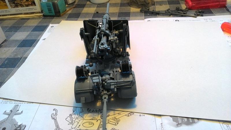 88mmGun Flak36/37 (luigi43) - Pagina 2 P_201724