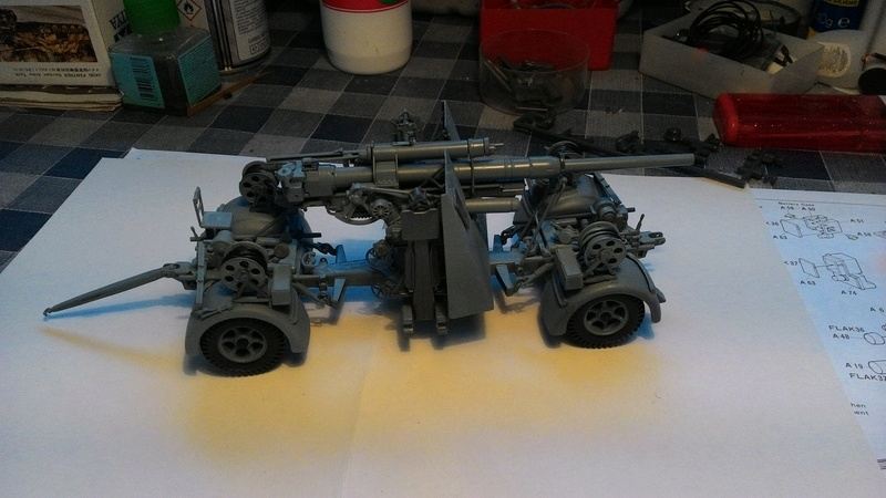 88mmGun Flak36/37 (luigi43) - Pagina 2 P_201725