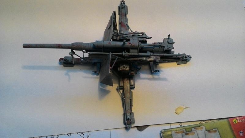 88mmGun Flak36/37 (luigi43) - Pagina 2 P_201729