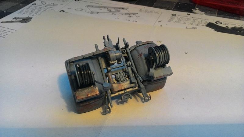 88mmGun Flak36/37 (luigi43) - Pagina 2 P_201731