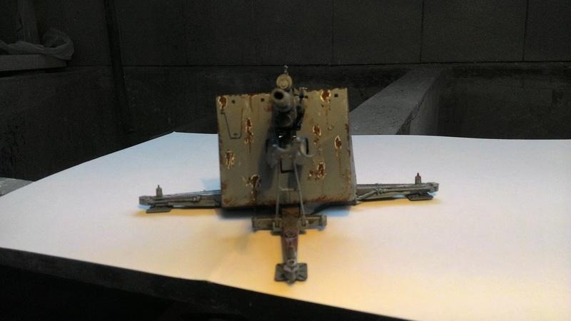 88mmGun Flak36/37 (luigi43) - Pagina 2 P_201733