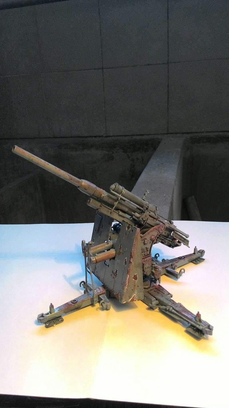 88mmGun Flak36/37 (luigi43) - Pagina 2 P_201736