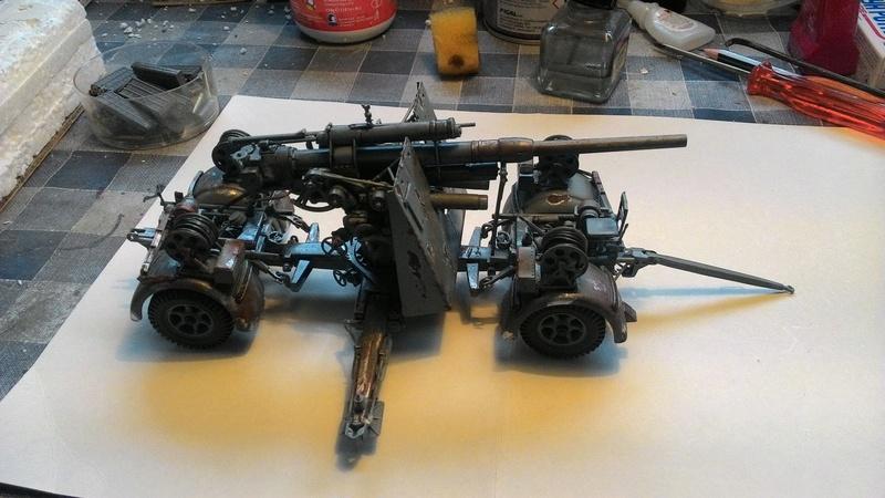 88mmGun Flak36/37 (luigi43) - Pagina 2 P_201744