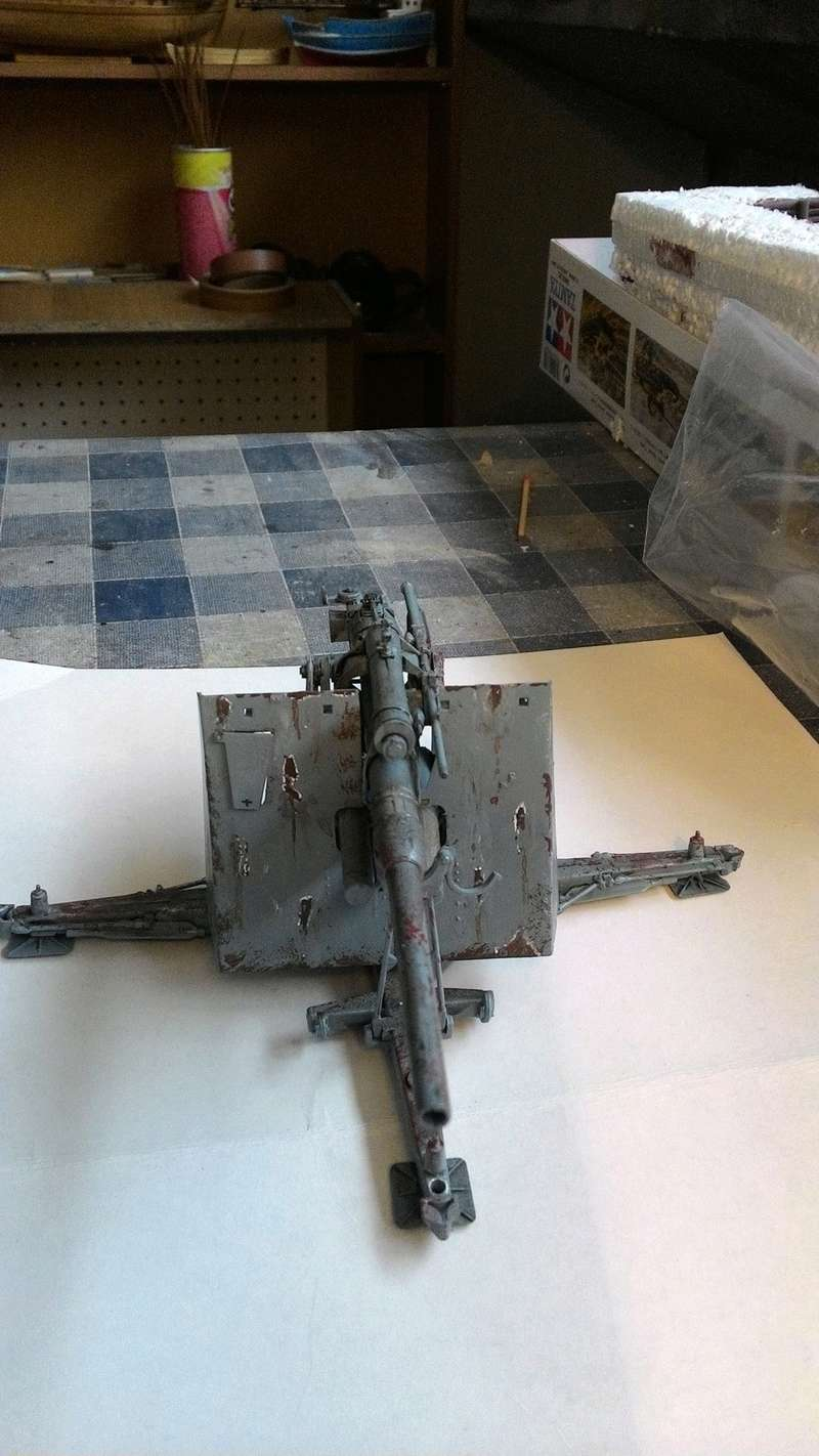 88mmGun Flak36/37 (luigi43) - Pagina 2 P_201752