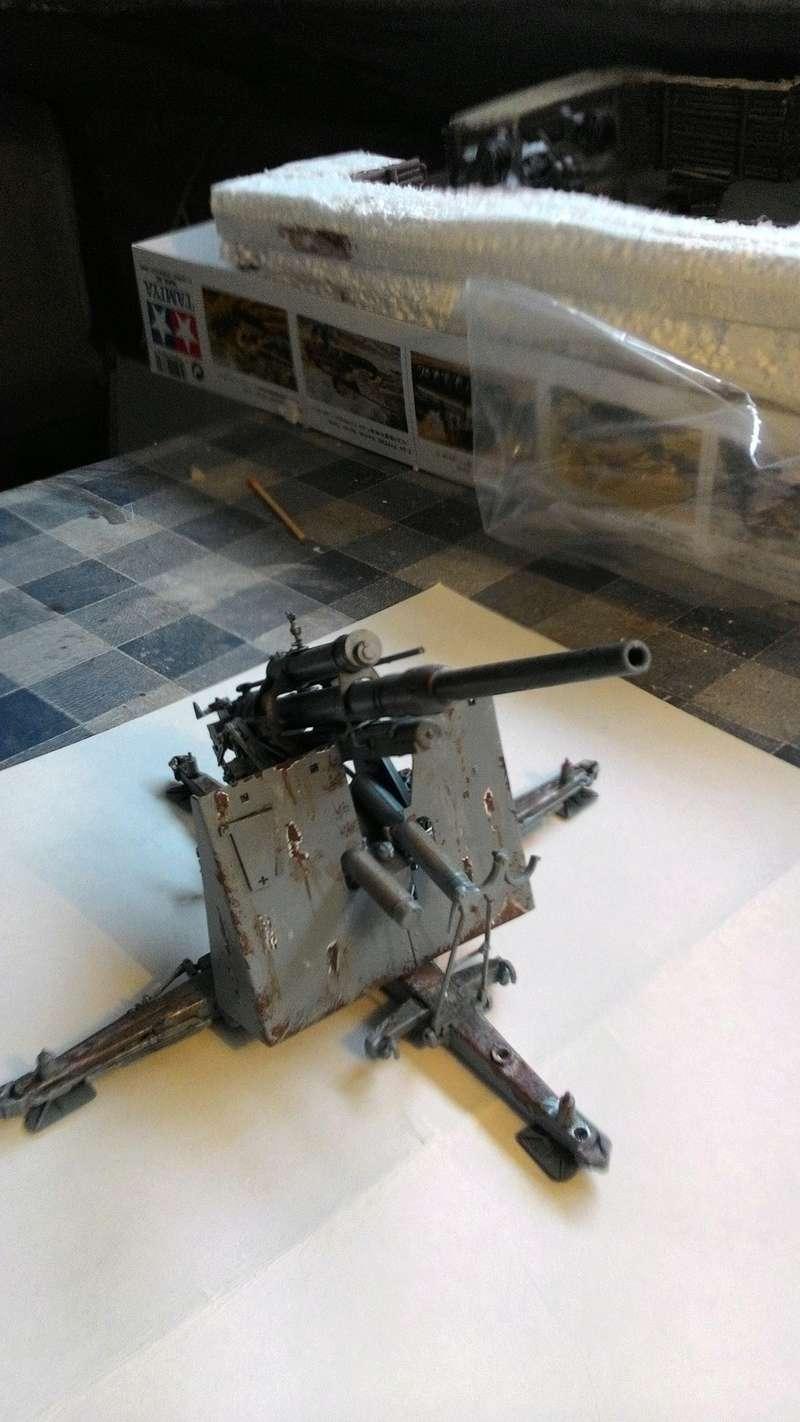 88mmGun Flak36/37 (luigi43) - Pagina 2 P_201754