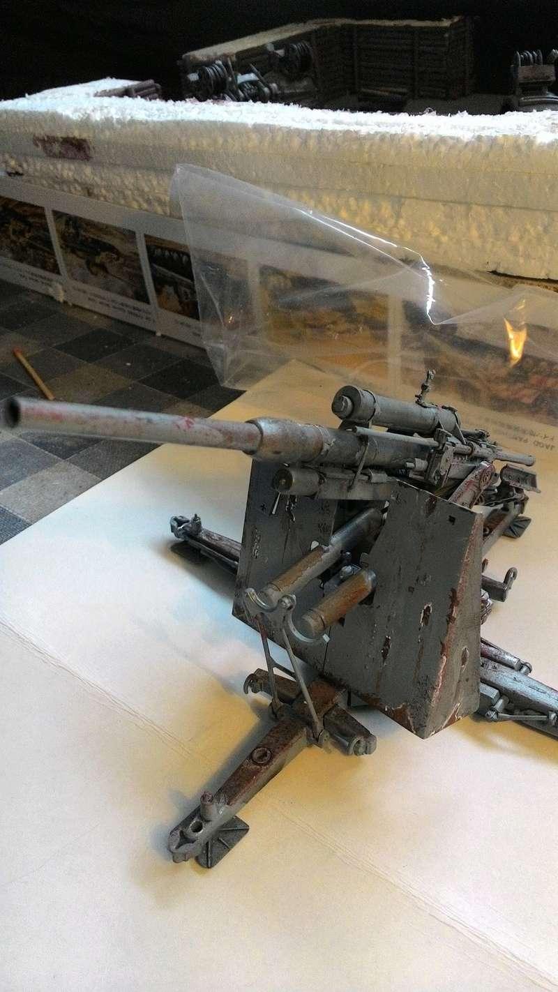 88mmGun Flak36/37 (luigi43) - Pagina 2 P_201755