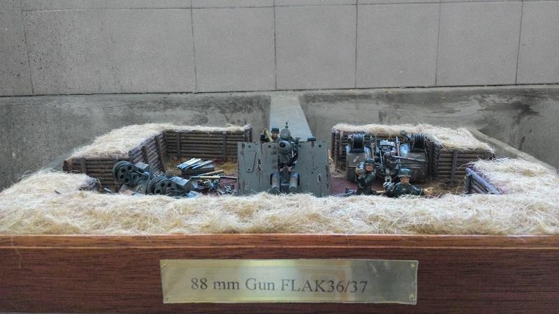 88mmGun Flak36/37 (luigi43) - Pagina 4 P_201785