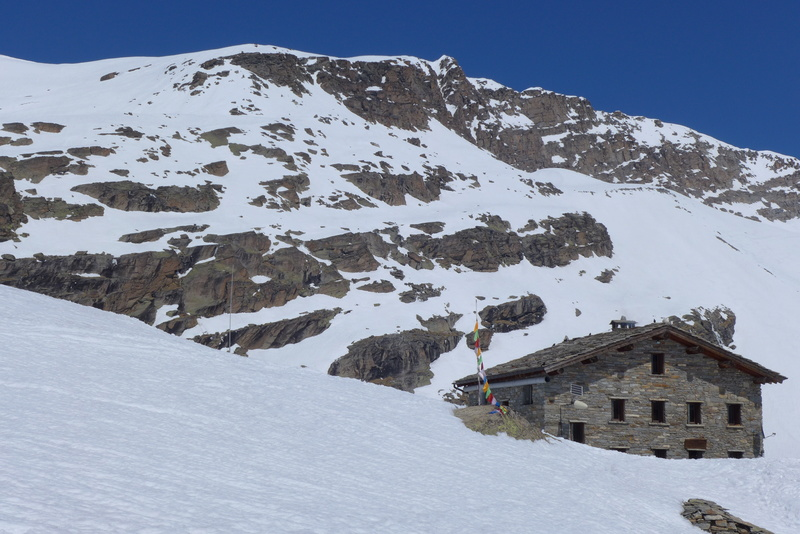Raid en Haute Maurienne avril 2017 P1090816