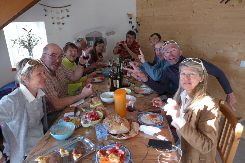 Raid en Haute Maurienne avril 2017 P1090911