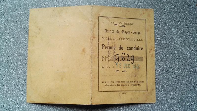 CONGO BELGE ET FORCE PUBLIQUE Img_2083