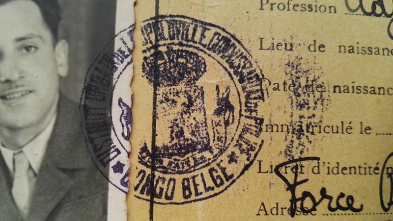 CONGO BELGE ET FORCE PUBLIQUE Img_2084
