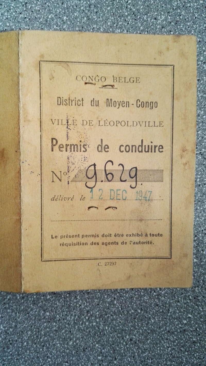 CONGO BELGE ET FORCE PUBLIQUE Img_2085