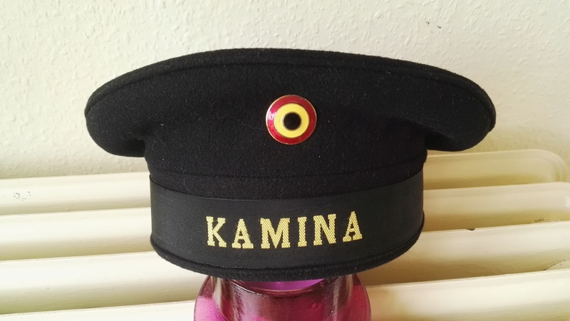 KAMINA Img_2095