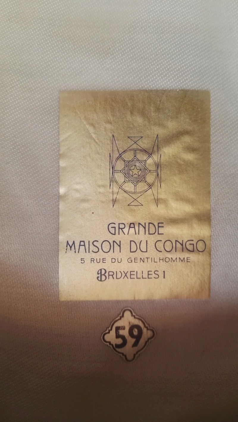 CONGO BELGE ET FORCE PUBLIQUE Img_2115