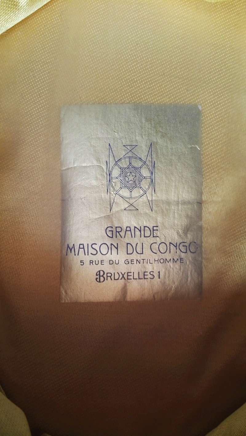 CONGO BELGE ET FORCE PUBLIQUE Img_2121