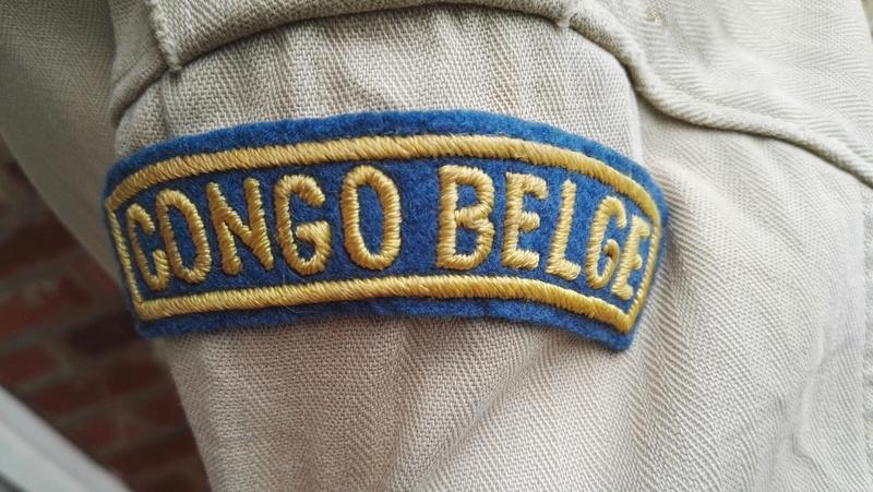 CONGO BELGE ET FORCE PUBLIQUE Img_2140