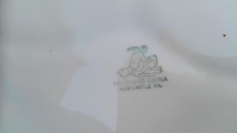 COLLECTION BATAILLON BELGE COREE Img_2359