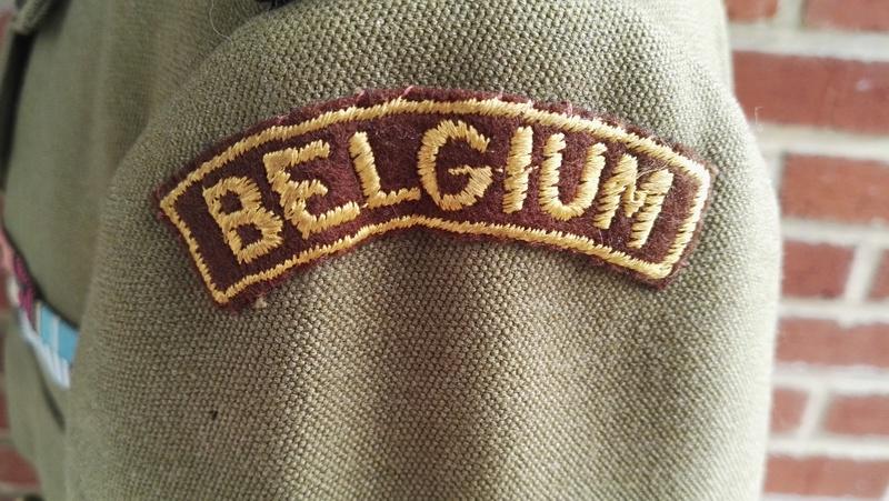 COLLECTION BATAILLON BELGE COREE Img_2372