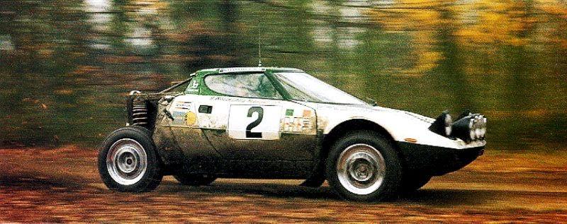 Fulvia su eBay/Subito.it... Sviste e mai viste... Lancia10