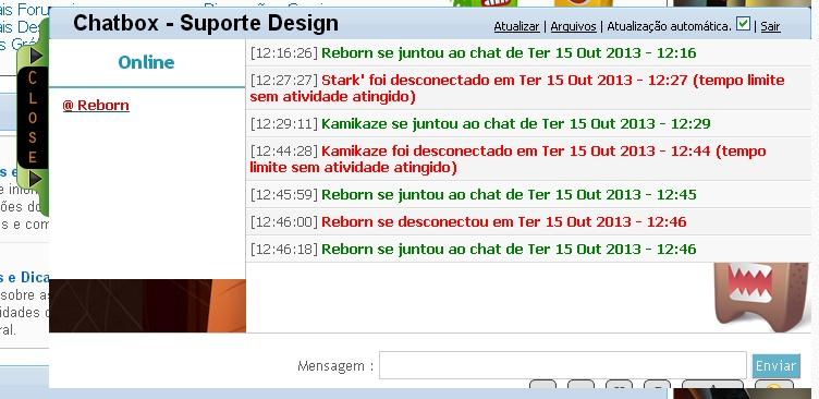 [PEDIDO] Dúvida de Chat em todas as páginas 1_bmp13
