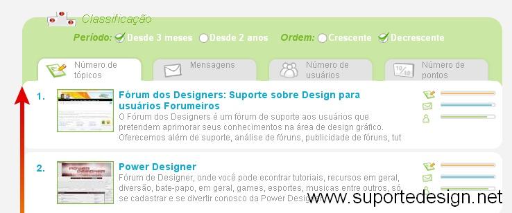 Suporte Design - O teu fórum de Design ! 1_bmp14
