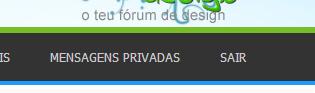 Efeito de nova mensagem privada Sem_ta14