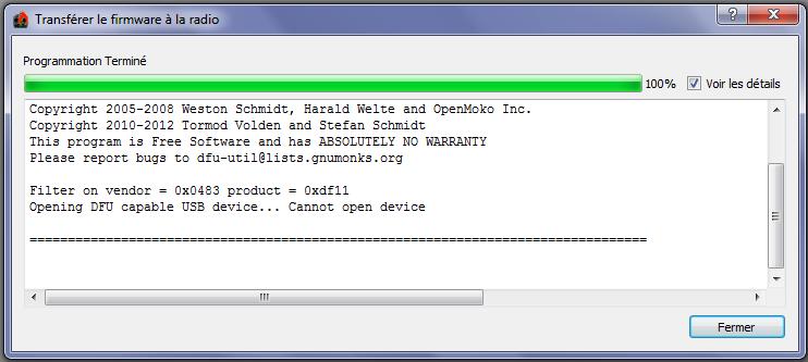 Open TX 2.2 sur HORUS X10(S)/X12S - Page 6 Transf10