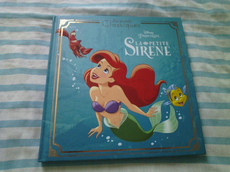 La Petite Sirène - Page 40 Img_2090