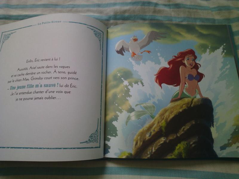 La Petite Sirène - Page 40 Img_2091
