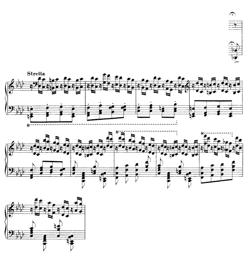 Liszt: oeuvres pour piano seul hors sonate en si mineur - Page 7 Efaefa10