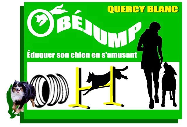 Concours d'Obéjump Carte_10