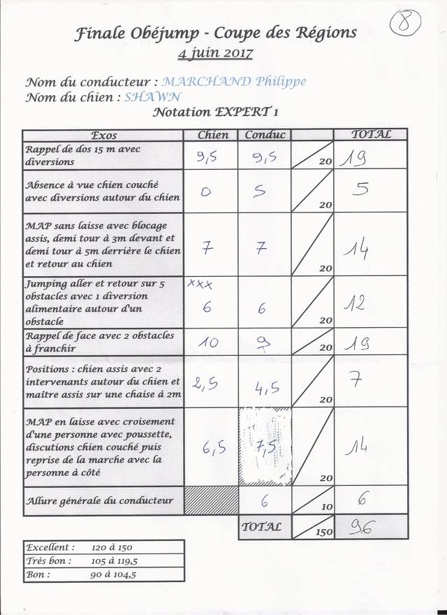 Concours d'Obéjump Scan10